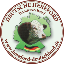 Bundesverband Deutscher Hereford Rinder